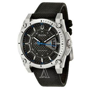 bulova harley davidson watch | eBay