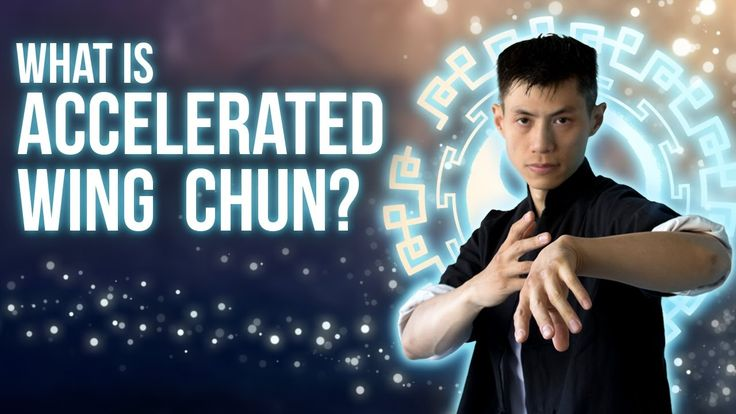 Learn Wing Chun Online? Can't Find Wing Chun Classes Near Me You?