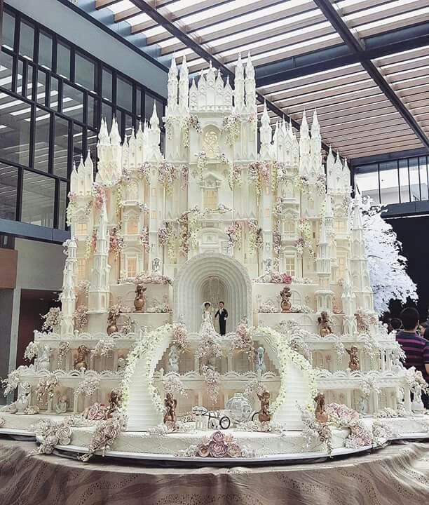 castle wedding cake designs 25 best ideas about castle wedding cake on 12438