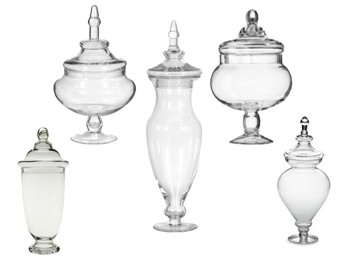 Candy Jars For Cheap Interesting Roman Nordic Storage