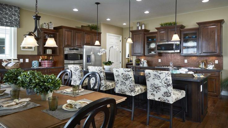 1000 Ideas About Stools For Kitchen Island On Pinterest