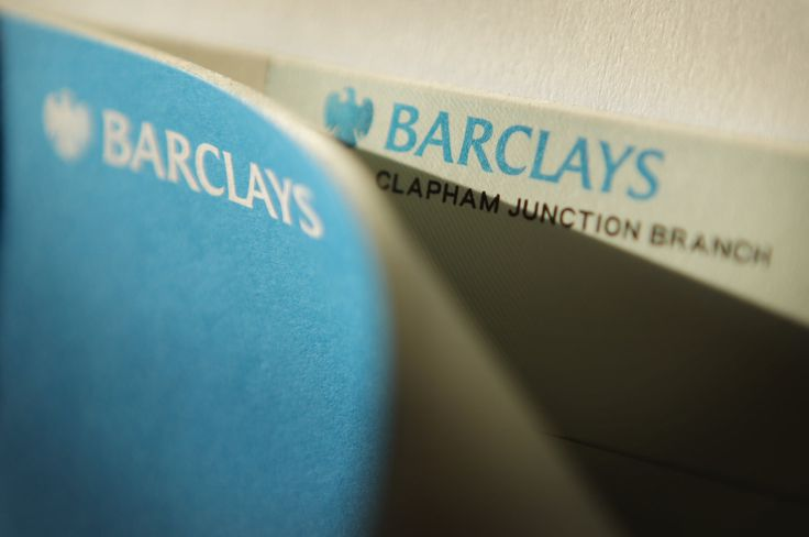 richardhaberkern.com http://soundlazer.com UK banks finally learn how to clear cheques in a day