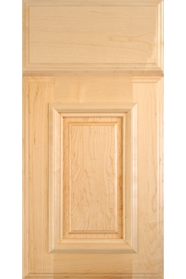 17 Best Images About Applied Molding Cabinet Doors On