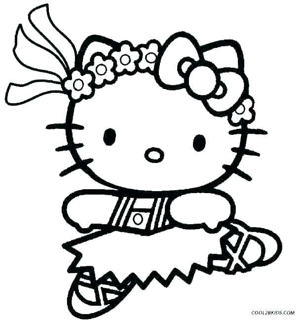 Hello Kitty Coloring Images Big Hello Kitty Coloring Pages Page Hello Kitty Colouring Pages Hello Kitty Coloring Kitty Coloring