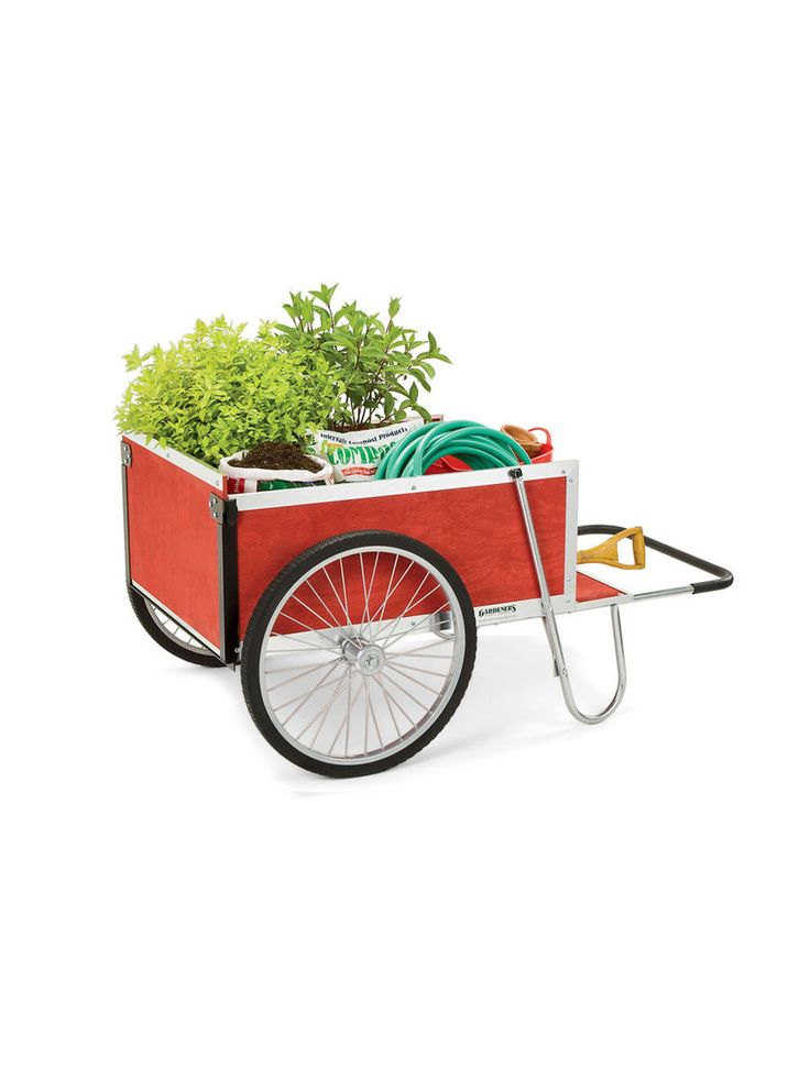 1000 Ideas About Garden Wagon On Pinterest Yard Decorations Wagon Wheel Decor And Shed Ideas