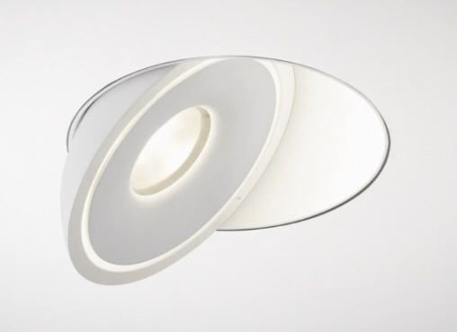 Best images about zwevend plafond met verlichting on