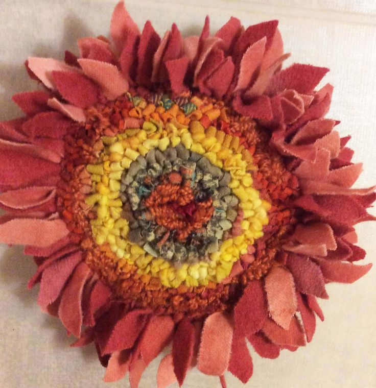 proddy sunflowers