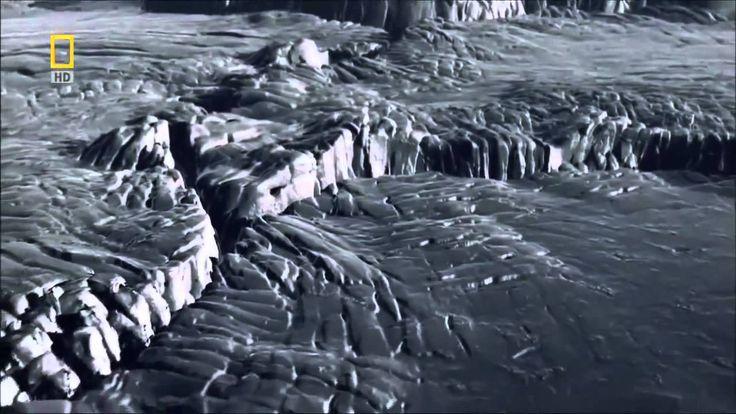 Viaje a los límites del universo. Documentales completos en HD