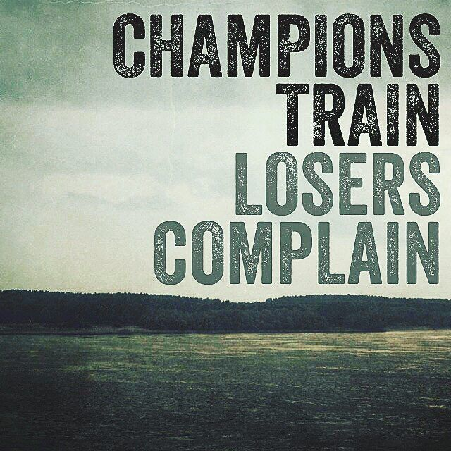 Motivational Quotes For Sports Teams: 17 Best Images About Quotes On Pinterest