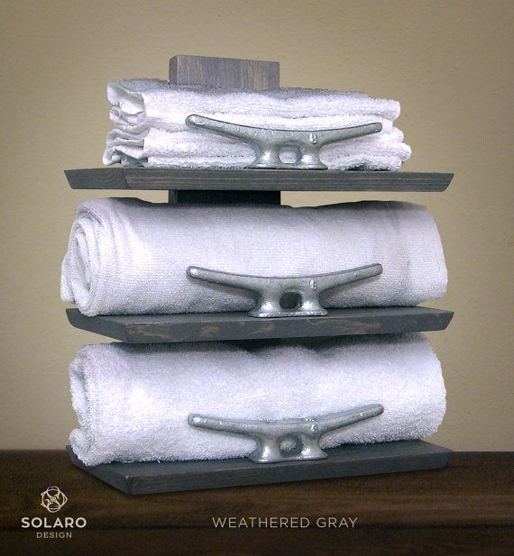 Rolled Towels In Bathroom: 22 Best Solaro Design Images On Pinterest