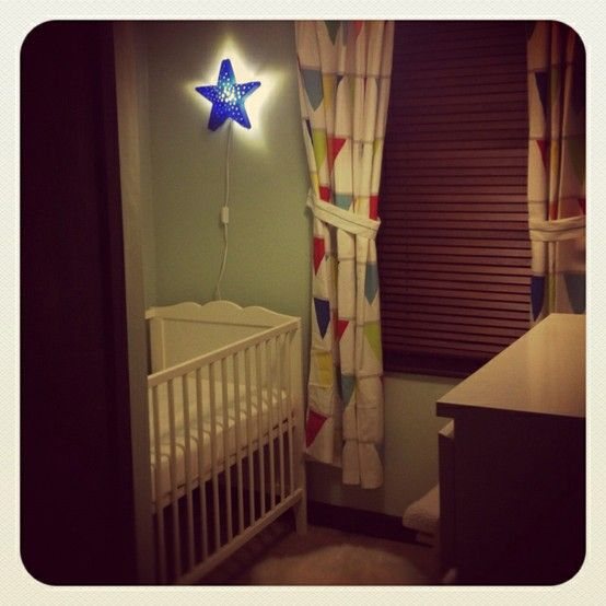 17 best images about paint colours on pinterest olives for Dulux boys bedroom ideas