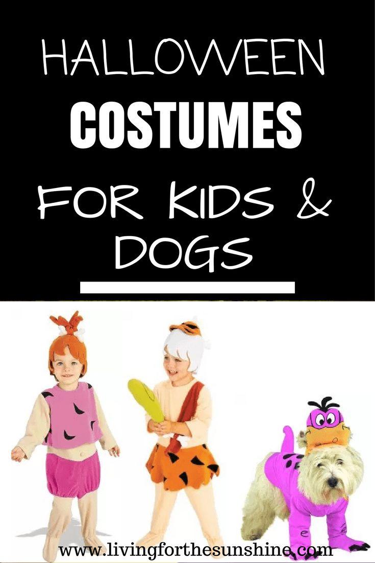 best 25 dog costumes for kids ideas on pinterest kids dog