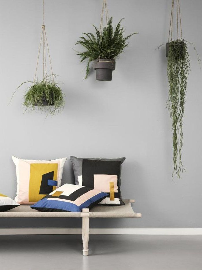 April And May| SS15 Collection Ferm Living