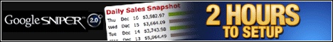 Make Money With Google & Clickbank => http://www.mysharedpage.com/make-money-with-google-clickbank
