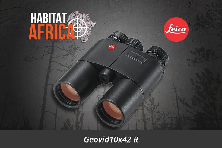 The new Leica Geovid 10×42 R binoculars concentrate on the essentials – a truly high-performance optical system, reliable distance measurement and ballistic angle compensation. The Leica Geovid R models offer comfortable viewing for sustained periods of observation, classical, ergonomic design for optimum grip and fatigue-free viewing, as well as uncompromising [...]