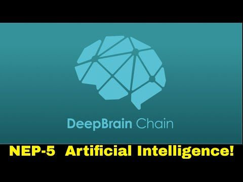 Why DeepBrain Chain may Explode in Your Pants. DBC  What is Deep Brain Chain?  Deep Brain Chain is a decentralised neural network that distributes computational requirements to thousands of nodes in order to lower the cost of computing as well as make use of all the benefits of blockchain technology.  The massive neural network computing nodes of DeepBrain Chain can be dynamically adjusted according to the amount of calculation of the users products  To say it even simpler its is 1. Data…