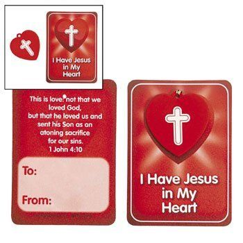 40 best Religious Valentines Day images on Pinterest  Vacation