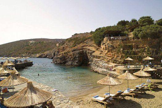Rondreis Kreta via TravelBird Meer Griekenland reizen op travelbird.be/goddelijk-grieks/