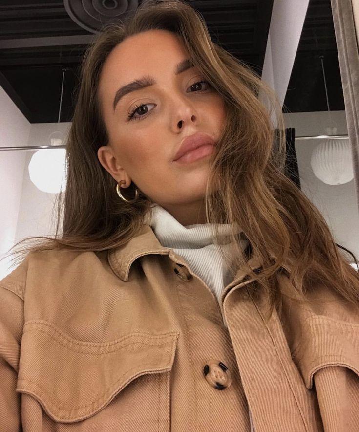 jacket ♥