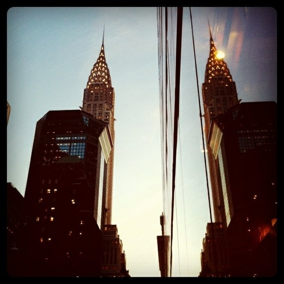 iPhoneography.: Artsy Photography, Beautiful Building, Art Photography, Cities Life, Iphoneographi Chrysler, Chrysler Building, Beautiful Things, Cities View, Concrete Jungles