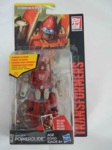 #Transformerspowerglide #figure legend class #combiner wars hasbrogen 1 class,  View more on the LINK: http://www.zeppy.io/product/gb/2/281888584536/