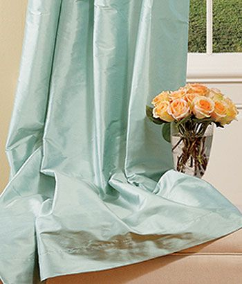 17 Best images about Fabrics for Historical Sewing on Pinterest ...