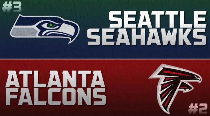 Watch Seahawks vs Falcons live stream online free. Seattle Seahawks vs Atlanta Falcons live. Create account and watch NFL live Seahawks vs Falcons Stream.