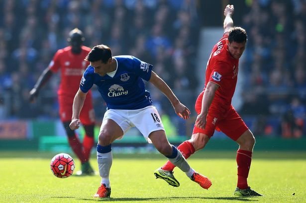 Is Liverpool FC v Everton on TV? Plus everything else you need...: Is Liverpool FC v Everton on TV? Plus everything else you… #LiverpoolFC