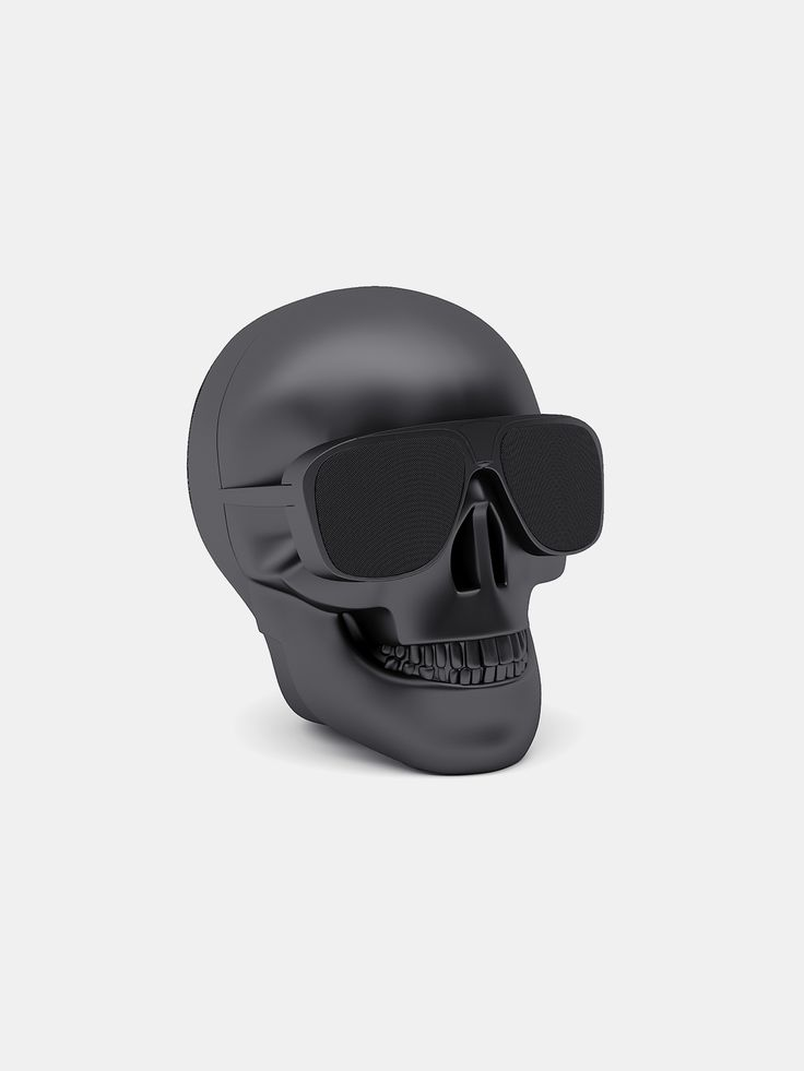 JARRE , Aeroskull Nano Matt Black #shopigo#shopigono17#availableonsite#music#performance#design#style#fashion#technology#lifestyle#wireless#sound