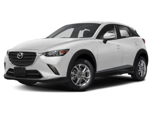 New 2020 Mazda Cx 3 Sport I Activ Awd Sport Utility For Sale Only 22 966 Visit Huntington Mazda In Huntington Station Ny Mazda Huntington Station New Cars