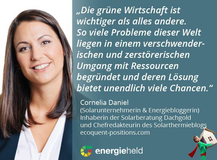 #grüneWirtschaft #Ressourcen