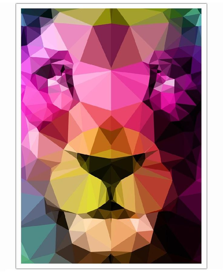 I found this great product on JUNIQE - | Art. Everywhere.