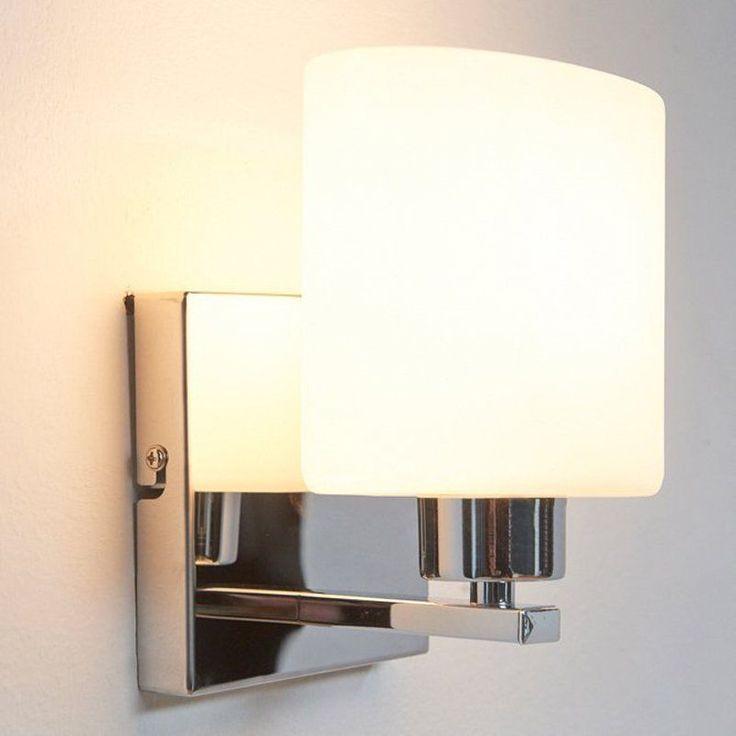 Leuchtstofflampen Für Küche | Die Besten 25 Grosse Gluhbirne Ideen Auf Pinterest Der
