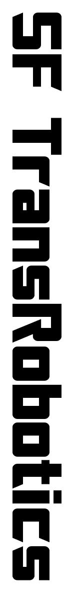 Amazing free western font available on Fonts2u. Download I.F.C. BOOTHILL at http://www.fonts2u.com/ifc-boothill.font