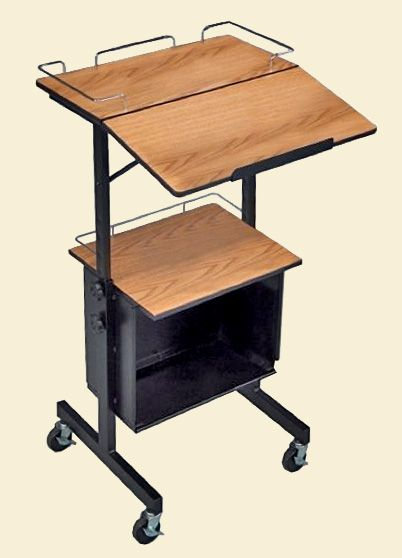 1000 Images About Lectern On Pinterest