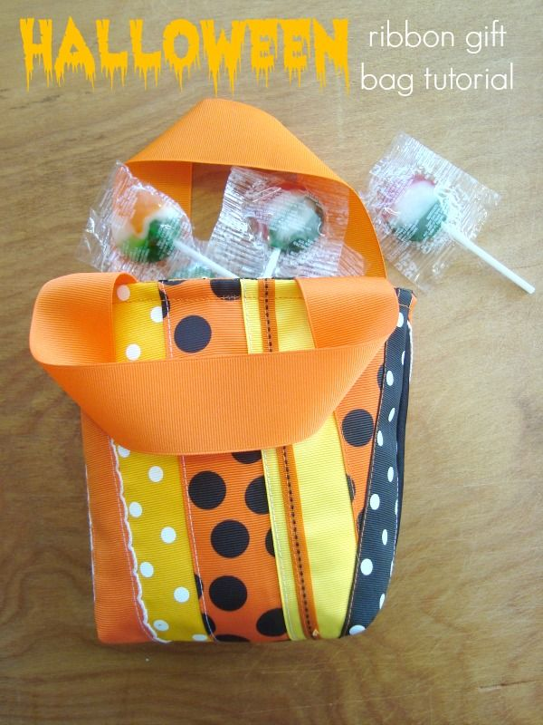 halloween sewing projects Good morning, quilters halloween is just around the corner–but there's still time to make ourselves a sewing treat try the pumpkin pin cushion here (photo above.