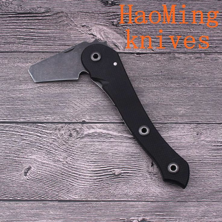 Tactical Tomahawk outdoor portable folding Knife Axes Hand Portable Axe splitting Axe adze hammer axe hunting camping Mini tools-in Axe from Tools on Aliexpress.com | Alibaba Group