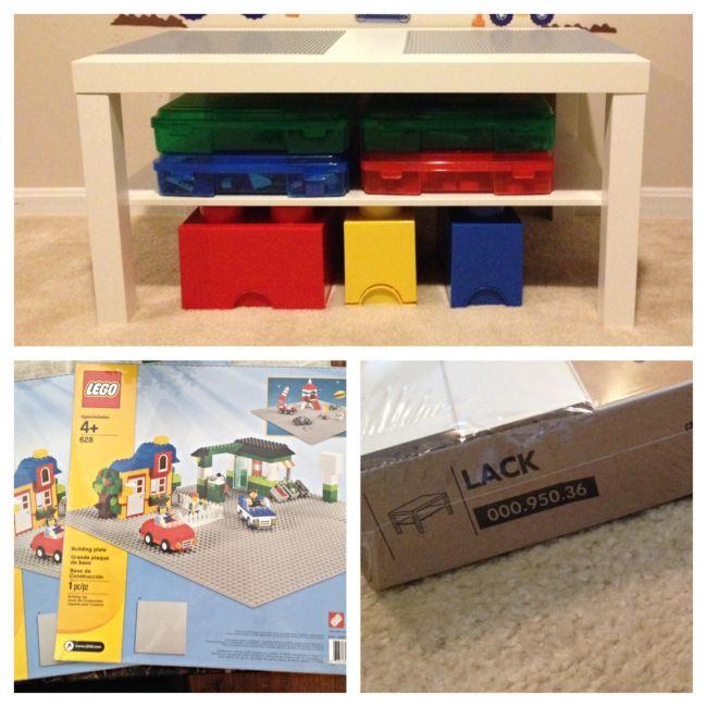 IKEA *DIY* Project | Ikea diy, Diy projects, Projects