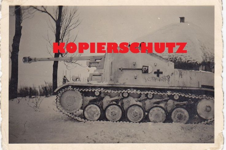k75 panzerj ger marder ii 7 5cm pak 39 sfl in wei er wintertarnung sd ebay ww ii. Black Bedroom Furniture Sets. Home Design Ideas