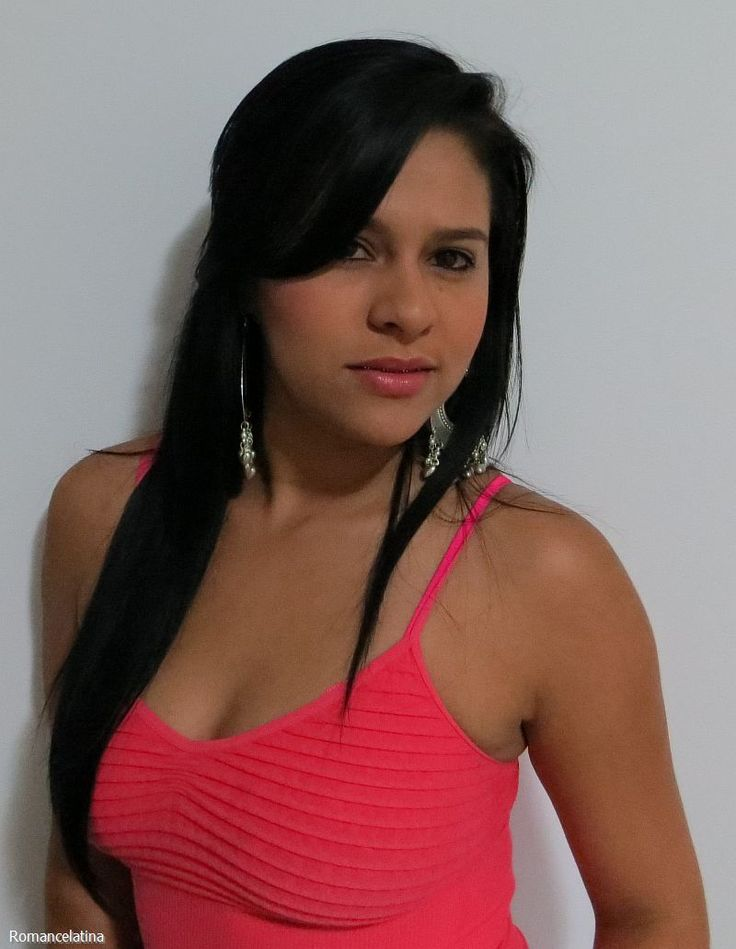 sundown hispanic single women Meet latina singles in sundown, texas online & connect in the chat rooms dhu is a 100% free dating site to meet latina women in sundown.