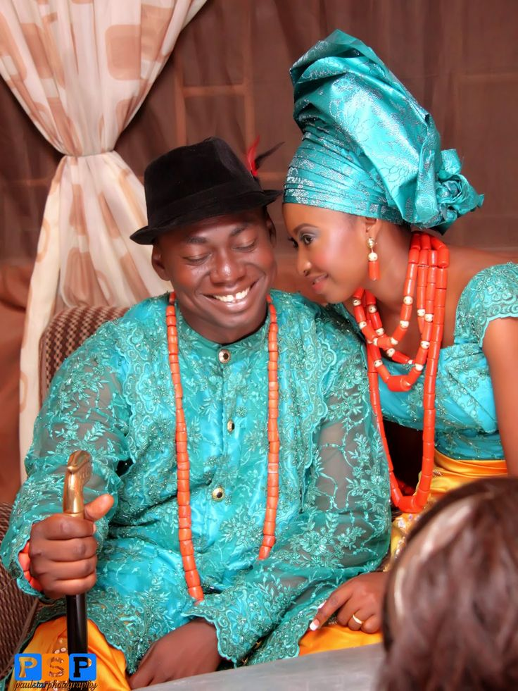 PAULSTAR  PHOTOGRAPHY /FASHION AND STYLE: Mr and Mrs Roland Omare-Oga