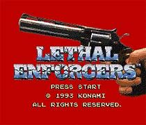 >> Click to Buy << Lethal Enforcers Gun Fighters 16 Bit Megadrive Game Card For Sega Genesis NTSC System #Affiliate