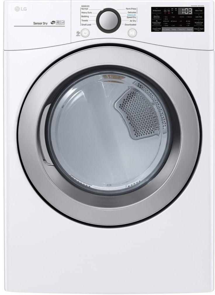 Dryer Repair Fresno Express Appliance Services Fresno