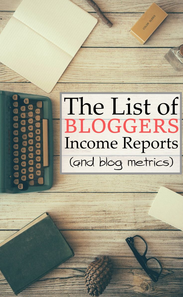 During my free time, one of the things I like to do is reading other people blogs and experiences. I follow quite a big number of blogs, however recently my interest is more related to those ones which report their strategies and share their Monthly Passive Income Reports.