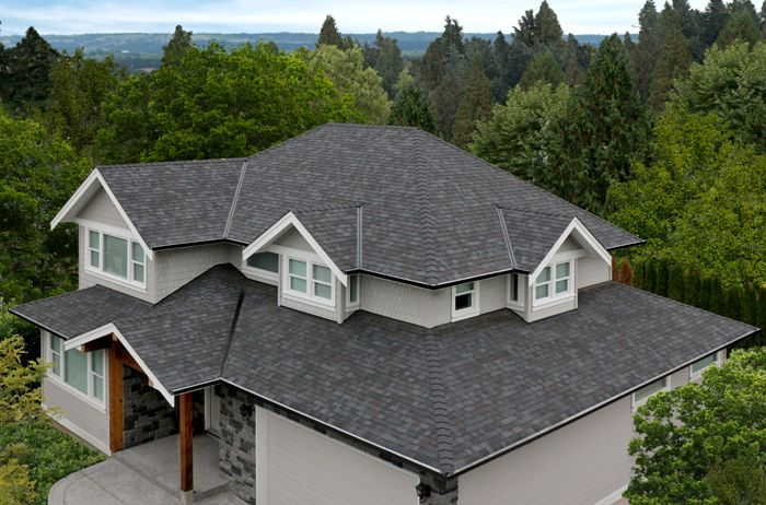 Best Product Details Malarkey Roofing Products With Images 400 x 300