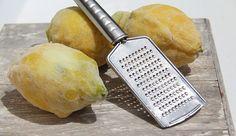 Mrożone cytryny pomagają zwalczyć najgorsze choroby. Pożegnaj się z cukrzycą, nowotworami i nadwagą!