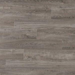 1262 best flooring ideas images on pinterest for Sausalito tile