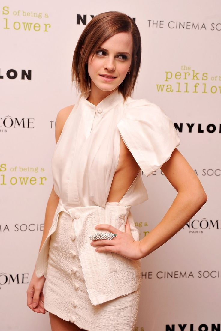Emma Watson Celebritease Pinterest Emma Watson And Celebrity Gallery