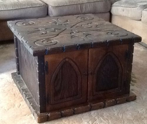 1000 Images About Coffee Table On Pinterest Coffee