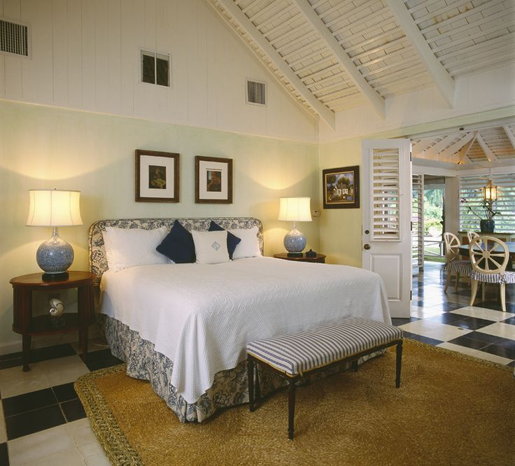 16 best Luxury Jamaica Villa 23 images